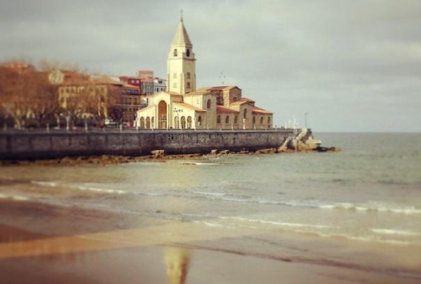 elchupetedemark_asturias1