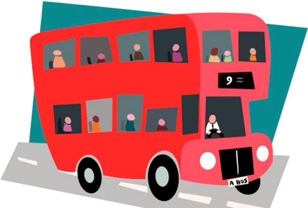 elchupetedemark_dibujoautobus1