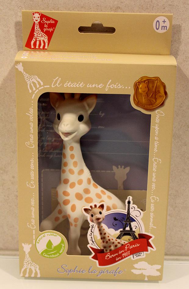 elchupetedemark_girafa3