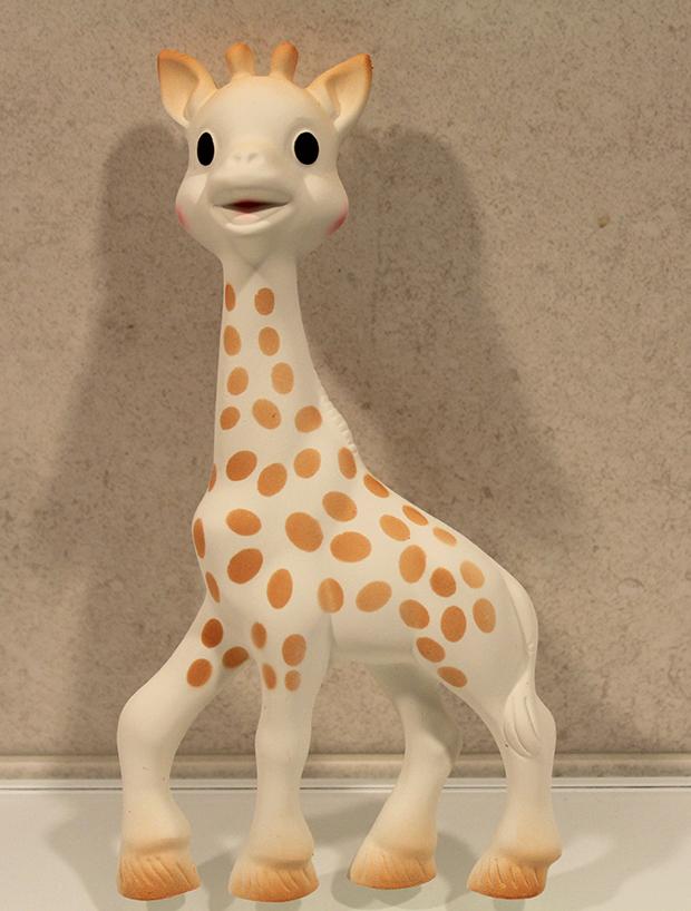 elchupetedemark_girafa7