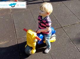 Outfit y moda infantil para bebés y niños