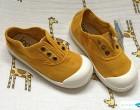 igor shoes y El Chupete de Mark juntos.